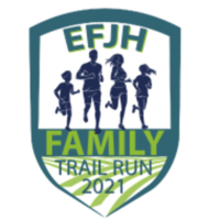 The 1st Educational Farm at Joppa Hill Family Trail Run - Bedford, NH - race116428-logo.bHhzrT.png
