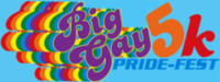 Big Gay 5k Denver - Denver, UT - race33980-logo.bxk4dX.png