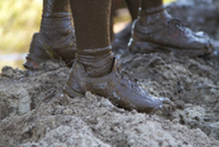 Fremont Family Fun Mudder 5k Run/Walk - Sevier, UT - race44622-logo.bztAq6.png