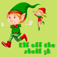 Elf Off the Shelf 5k for CHS Track and Field - Knoxville, TN - race117280-logo.bHh616.png