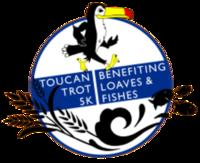 Toucan Trot 2021 - Enid, OK - race114396-logo.bG6jnb.png