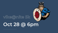 vike@nite 5K - Poteau, OK - race116960-logo.bHgTDi.png