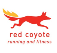 Red Coyote & HOKA Bondi X Loop the Lake FKT Event - Oklahoma City, OK - race117075-logo.bHhdLX.png
