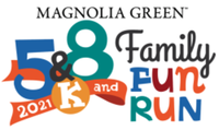 Magnolia Green 5K, 8K & Family Fun Run - Moseley, VA - race78538-logo.bHfbDV.png