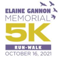 Elaine Gannon Memorial 5K - Lutherville Timonium, MD - race116487-logo.bHhduU.png