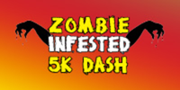 7th Annual Halloween Zombie Infested 5K Dash - Salisbury, MD - race116957-logo.bHgSG-.png