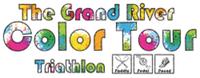 Grand River Color Tour Triathlon 2021 - Eaton Rapids, MI - race117351-logo.bHh9Eh.png