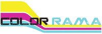 Color Rama Neon Run - Middleton, ID - a95e55c1-dc90-4d15-b408-c391b2f00442.jpg