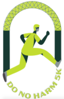 Do No Harm 5K - Flint, MI - race117425-logo.bHiuIK.png