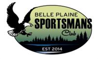 Belle Plaine Sportsmans Club Annual Cloverfest Walk/Run - Clintonville, WI - race116985-logo.bHg9xd.png
