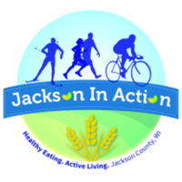 Jackson in Action Fall Hike Series - Black River Falls, WI - race117241-logo.bHhQwg.png