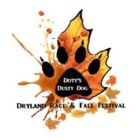 Dotys Dusty Dog Dryland Race - Mountain, WI - race116549-logo.bHeGOs.png