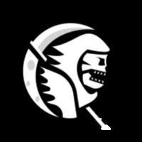 The Reaper - Glenbeulah, WI - race113742-logo.bHjsSU.png
