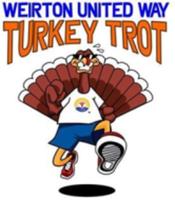 Weirton United Way Turkey Trot - Weirton, WV - race116969-logo.bHgS-W.png