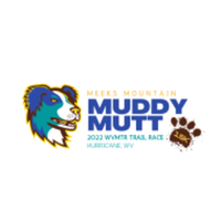 Meeks Mountain Muddy Mutt 15k a WVMTR Event - Hurricane, WV - race116218-logo.bHgSsm.png