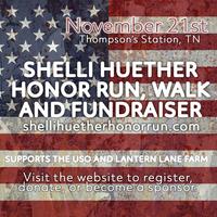 Shelli Huether Honor Run - Thompson'S Station, TN - UltraRunning_-_Social_Post_-_IG_1080x1080.jpg