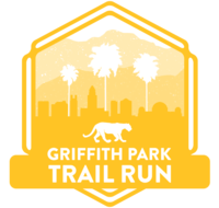 Griffith Park Trail Run - Los Angeles, CA - 2021_GPTR_PMS_123.png