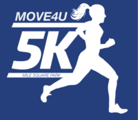 Move4u 5k 2021 - Fountain Valley, CA - Screen_Shot_2021-08-26_at_1.39.30_PM.png