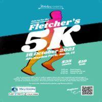 Fletcher's 5k - Ames, IA - 863656_200.jpg