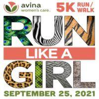 Run Like A Girl 5K - Powell, OH - 843649_200.jpg