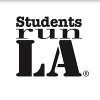 SRLA Endurance 15k - Los Angeles, CA - srla_1.jpeg