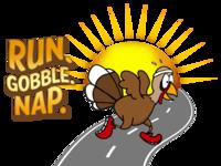 Run. Gobble. Nap. (5K And Family Fun Walk) - Pahrump, NV - 47b4e204-c026-4165-b76e-fed927664020.png