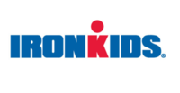 2021 IRONKIDS St. George at the IRONMAN 70.3 World Championship - St. George, UT - 0e29600a-150d-4724-bfc3-7223060d1d3b.png