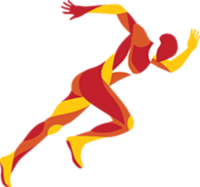NO FRONTIERS PlaceRun - Logan, UT - race115415-logo.bHjvfb.png