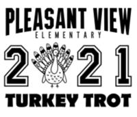 Pleasant View Turkey Trot - Meridian, ID - race117688-logo.bHk_Q-.png