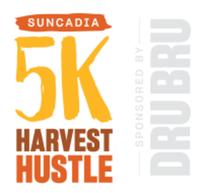 Suncadia 5K Harvest Hustle - Cle Elum, WA - race116151-logo.bHhcRI.png
