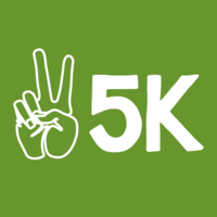 Peace of Mind 5K - Phoenix, AZ - 56c5e1c6-91f2-4dfa-b17f-8e316e0da86c.png