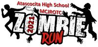AHS MCJROTC Zombie Run 2021 - Humble, TX - 27b5545a-17ad-471f-b5b6-c61535cfe2da.png