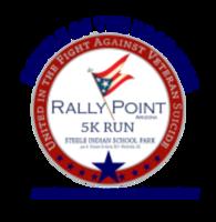 Battle of the Branches 5K Run/Walk - Phoenix, AZ - race117029-logo.bHg_v-.png