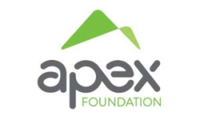 Trick or Trot 5K & Kids' Halloween Hunt with the Apex Park and Recreation District Foundation - Arvada, CO - race117155-logo.bHh9Ev.png