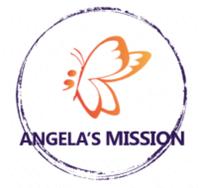 Angela's Mission 5k Run / Walk - Borger, TX - race117449-logo.bHiQ07.png