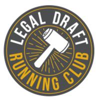 Legal Draft Running Club Social Run/Walk - August - Arlington, TX - race117549-logo.bHjrPX.png