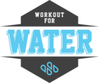 Workout for Water - ITF Cinco Ranch - Katy, TX - race117618-logo.bHjQxO.png