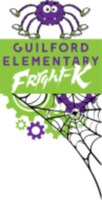 Guilford Elementary Fright K - Plainfield, IN - race116018-logo.bHl7qO.png