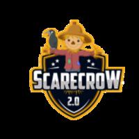 Scarecrow 2.0  2 Mile Race - Exeter, CA - race117617-logo.bHj8AK.png