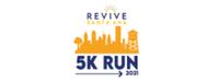 Revive Santa Ana 5K Run 2021 - Santa Ana, CA - race117530-logo.bHmy-g.png