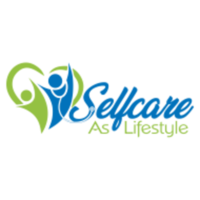 Selfcare 5/10K - Playa Del Rey, CA - race117798-logo.bHk3tx.png