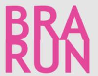2022 BRA Run Los Angeles - Playa Del Rey, CA - race117626-logo.bHjRaa.png