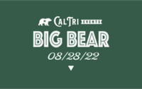 2022 Cal Tri Big Bear - 8.28.22 - Big Bear Lake, CA - race113826-logo.bHeU71.png