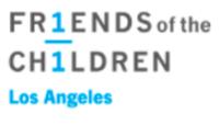 Steps For Change LA - Los Angeles, CA - race113210-logo.bHi9pL.png