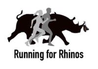 Running for Rhinos - OCT 17-24th - Fresno, CA - race116972-logo.bHhTFJ.png