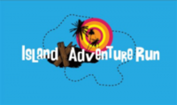 Island X Adventure Run - Billings, MT - race21534-logo.bvzkT1.png