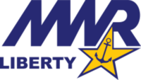 NBVC Liberty LA Auto Show - Los Angeles, CA - race117742-logo.bHktQF.png