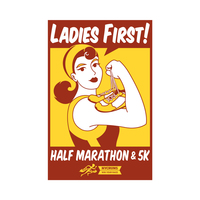 NYCRUNS Ladies First Half Marathon & 5K - Brooklyn, NY - 825d3582-0804-47cf-bcae-e3bfeb249309.jpg