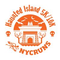 NYCRUNS Haunted Island 5K & 10K - New York, NY - 12b1345b-ea60-4ce1-8b8c-438ce51292fe.jpg