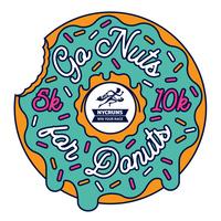 NYCRUNS Go Nuts For Donuts 5K & 10K - New York, NY - 66d4feb1-340c-4c2f-9fbe-b375df42e547.jpg